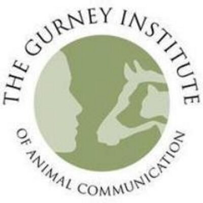 The Gurney Institute of Animal Communication